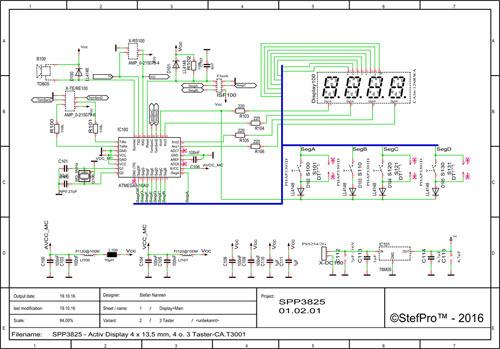 StefPro - StefPro - Softwareentwicklung für Prozessoren Schnell zum ...